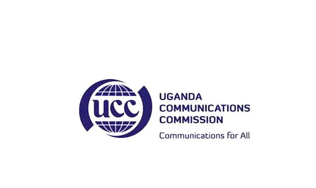 Jobs: Director Industry Affairs and Content - Uganda Communications Commission (UCC)