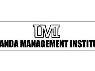 Jobs: Senior Procurement Officer - Uganda Management Institute (UMI)