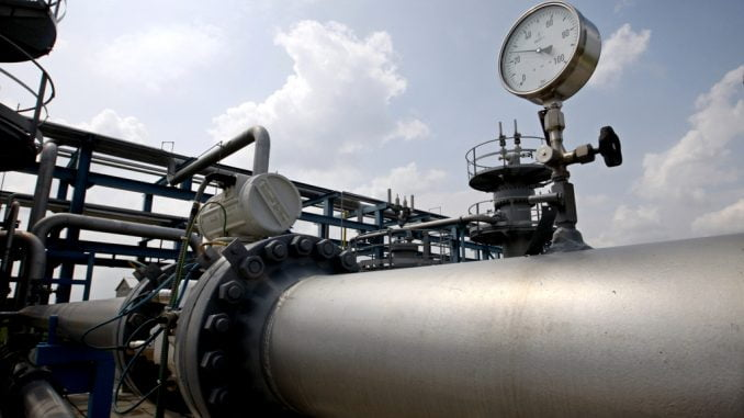 Greed could stall Uganda's oil and gas projects - Expert