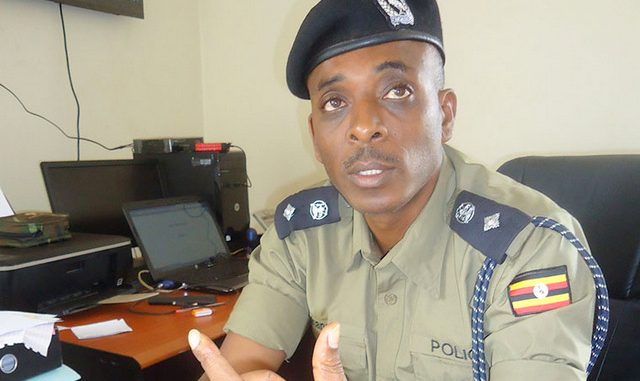 Flying Squad operatives uncertain about future