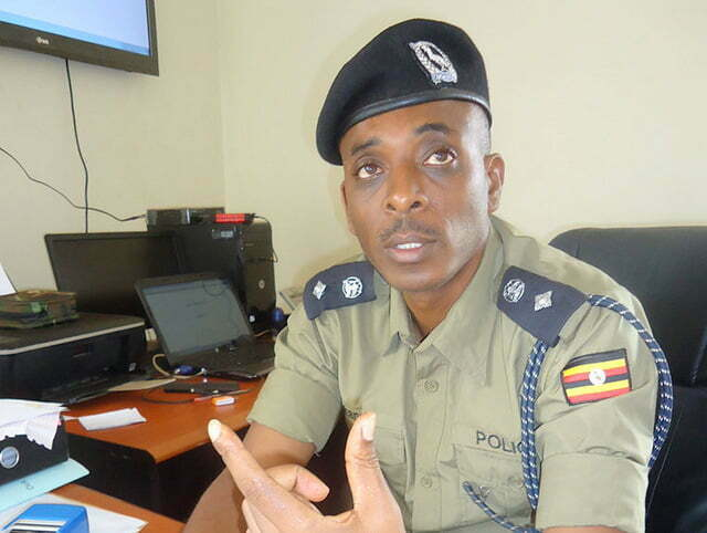Commandant-Flying-Squad-unit–Herbert-Muhangi