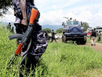 Kasese conflicts blamed on witchcraft, propaganda