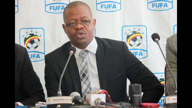 I support Morocco's bid for 2026 FIFA World Cup - Magogo