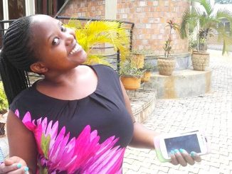 Susan Magara Murder: Family lawyer arrested