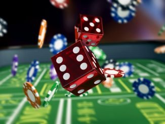 Ugandan government to register all people who bet, gamble