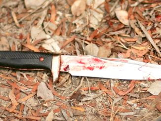 Kabale man hacks sister-in-law to death
