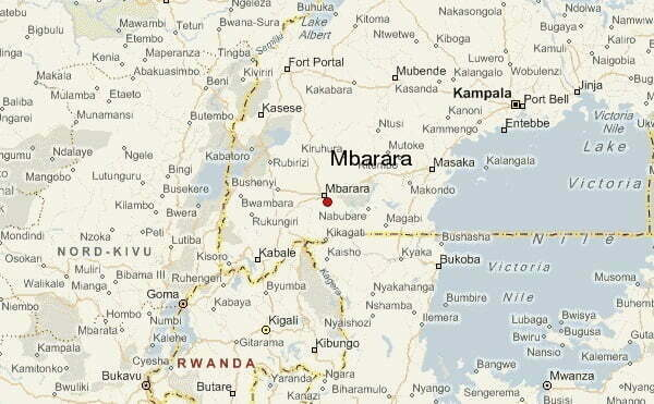 Teaching hospital to be constructed in Mbarara district