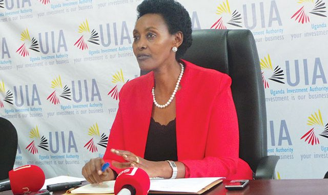 UIA workers petition IGG over restructuring