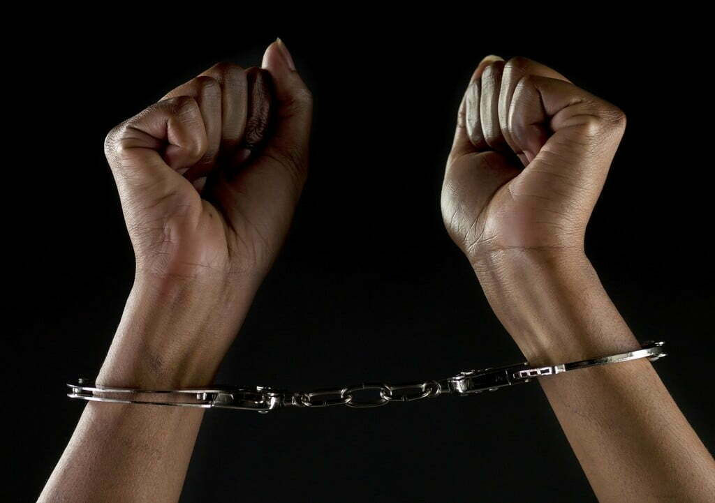 Woman nabbed for defiling minor in Uganda