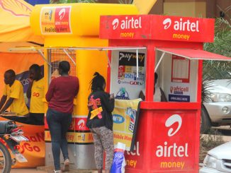 Airtel Uganda refunds 1% mobile money tax