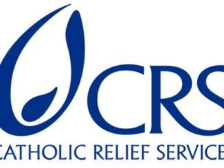 JOBS: Research Assistants - Catholic Relief Services (CRS)