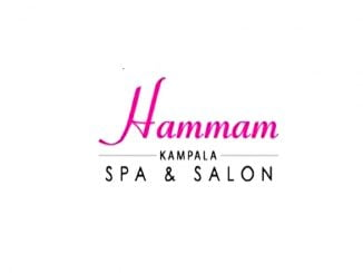 Jobs: Beauty Spa Manager - Hammam Spa & Salon (Fairway Hotel)