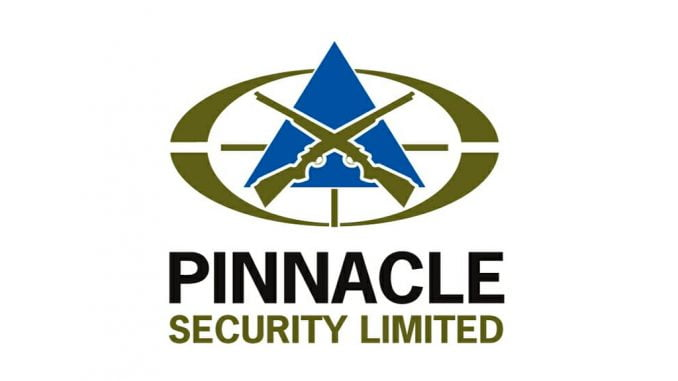 Jobs: Investigations Manager - Pinnacle Security Limited