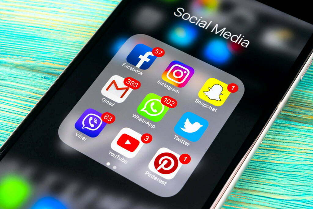 Social Media tax in Uganda