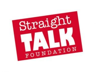 Jobs: Human Resource & Administration Officer - Straight Talk Foundation (STF)