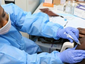 Uganda cannot use Ebola vaccine - Health Ministry