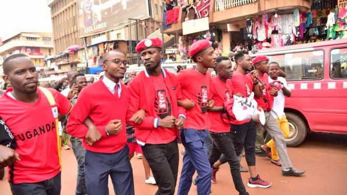 Journalism losing its clout to activism – Media Experts