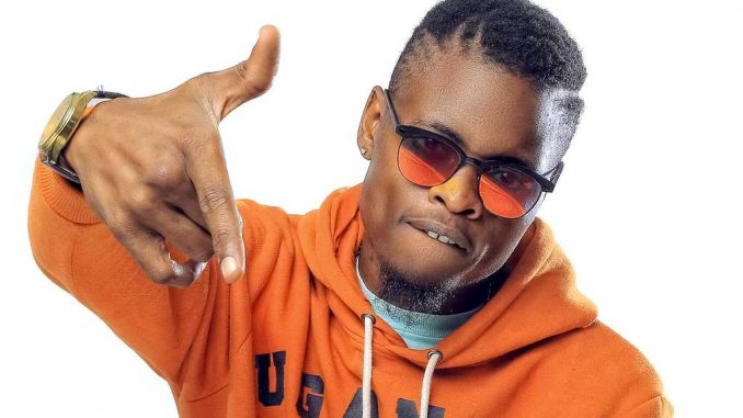 Songs of Solidarity: The artists weapon for Bobi Wine's freedom