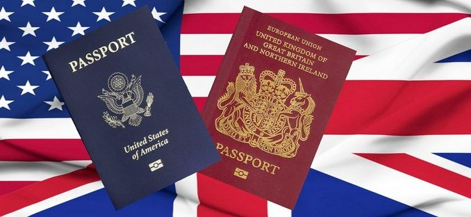 US, UK issues travel advisory on Uganda