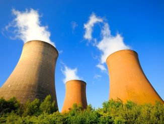 Ugandans will be using nuclear power in 10-years' time