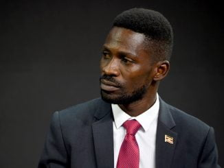 What exactly happened in Arua - Bobi Wine narrates his ordeal