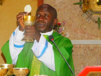Church of Uganda issues strict guidelines on confirmation