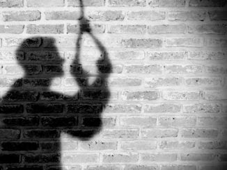 Kasese's notorious thief commits suicide