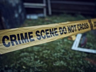 Mukono kidnapped boy found dead