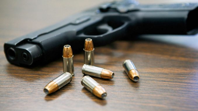 Murder, robbery cases rock Albertine Region ahead of X-mass