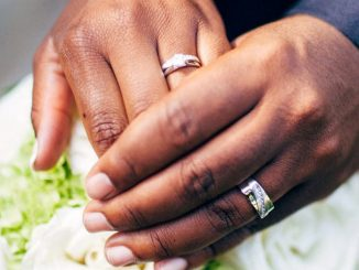 Religious leaders want marriage registration fees reduced in Uganda
