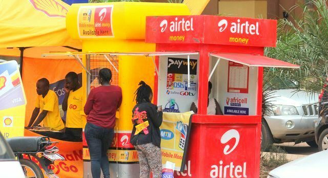 Telecom companies in Uganda face legal battle on unclaimed Mobile Money balances