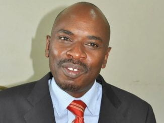 MP Rwakajara secures leave of parliament to introduce Labour Export Bill