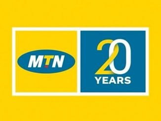 MTN Uganda advertises positions of deported staff