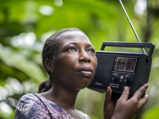 UCC switches off six radio stations in Mbale
