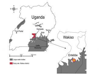 NRM leaders root for more municipalities in Wakiso district