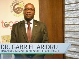 Regulation of betting sector a challenge - Finance Minister