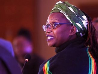Court accepts fresh evidence against Dr Stella Nyanzi