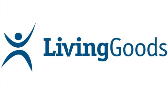 Jobs: Communications Manager - Living Goods (LG)