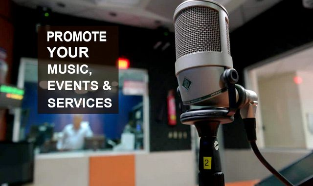 Kampala Dispatch launches promotional service for music creators