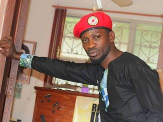 CID summons Bobi Wine for defying IGP's orders