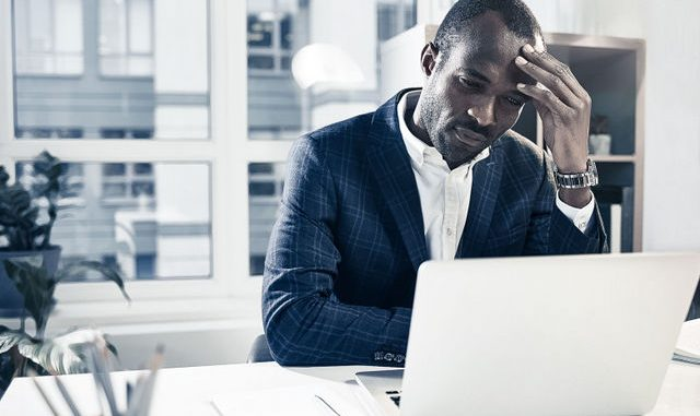 Stress, long working hours killing workers - Report