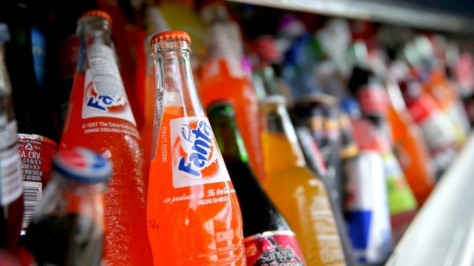 Uganda MPs asked to increase tax on non-alcoholic drinks