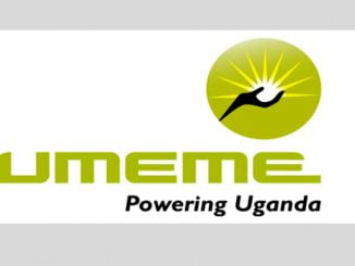 Jobs: Internship Program 2019 (50 Placements) - Umeme
