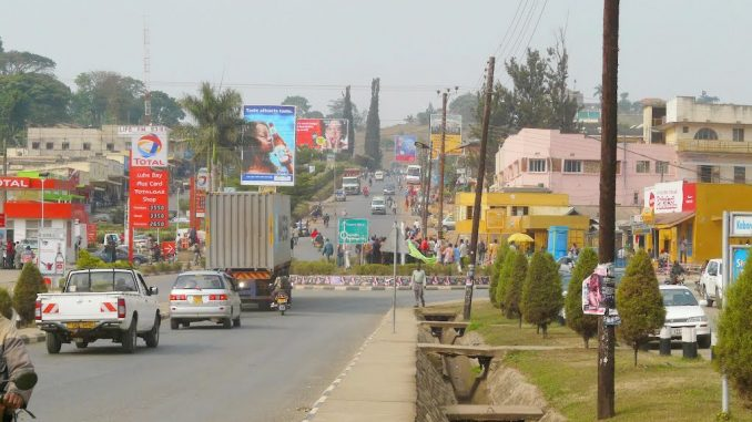 Cabinet of Uganda approves creation of 9 cities, 27 more MP slots