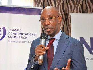 UCC playing catch up, needs media literacy - Makerere Don