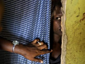 Over 50,000 girls defiled in four years - Uganda Police