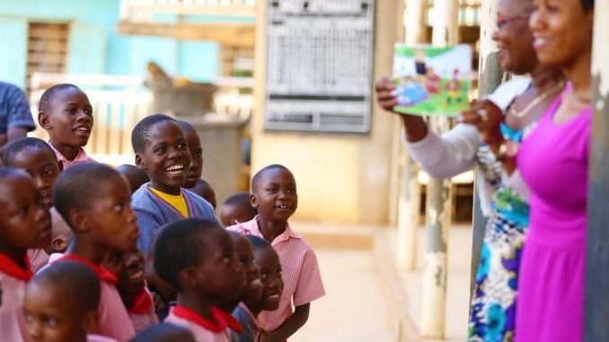 Ugandan teachers boycott UNATU's call for strike