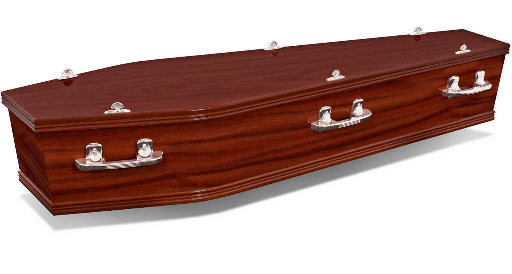 coffin_casket