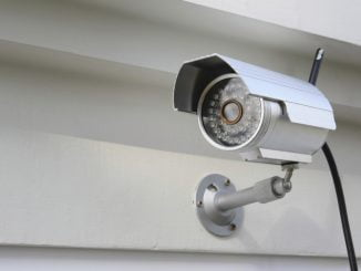 Kamwokya residents resolve to install security cameras