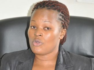 Minister Nantaba summoned over Ssebulime murder
